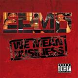 EPMD - We Mean Business