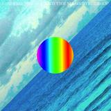 Edward Sharpe & The Magnetic Zeros -  Artwork