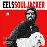 Eels - Souljacker Artwork