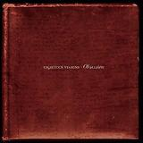 Eighteen Visions - Obsession