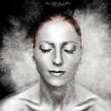 Ellen Allien - Dust Artwork