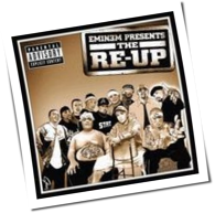eminem presents the re up track