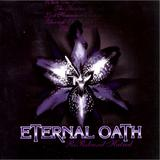 Eternal Oath - Re-Released Hatred