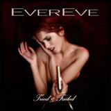 Evereve - Tried & Failed