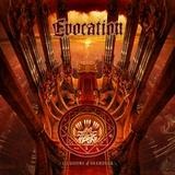 Evocation - Illusions Of Grandeur