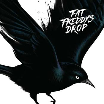 Fat Freddy's Drop -  Artwork