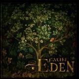 Faun - Eden Artwork