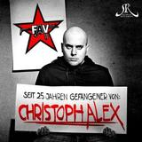 Favorite - Christoph Alex