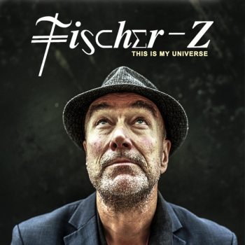 Fischer-Z - Going Deaf For A Living = Yendo Sordo Por La Vida