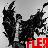 Fler - Air Max Muzik II Artwork