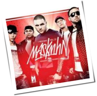 Fler - Maskulin Mixtape Vol. II