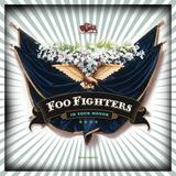 Foo Fighters -  Artwork