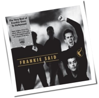 Frankie Goes To Hollywood - Very Best Of - Frankie Said