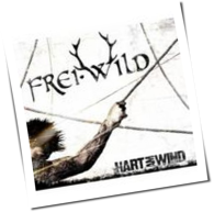 Frei.Wild - Hart Am Wind
