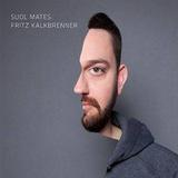 Fritz Kalkbrenner -  Artwork