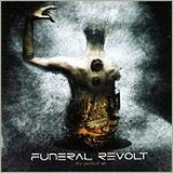 Funeral Revolt - The Perfect Sin