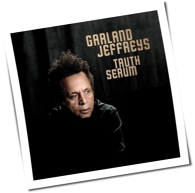 Garland Jeffreys - Truth Serum