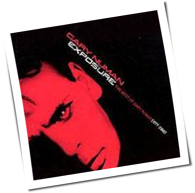 Gary Numan - Exposure - The Best Of Gary Numan 1977-2002