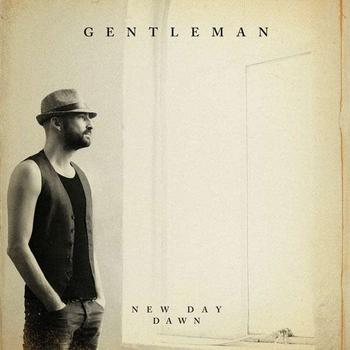 Gentleman -  Artwork