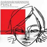Gianna Nannini -  Artwork