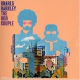 Gnarls Barkley - The Odd Couple