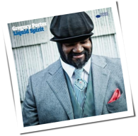 Liquid spirit von gregory porter album - Gregory porter liquid spirit album download ...