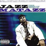 Guru's Jazzmatazz - The Best Of