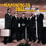Hamburger Hill - Alles Aus
