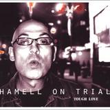 Hamell On Trial - Tough Love