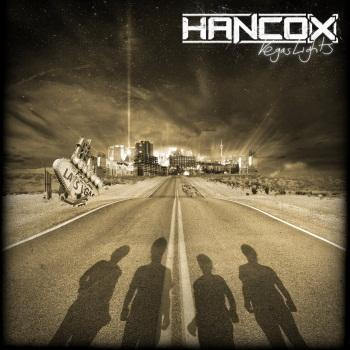 Hancox - Vegas Lights