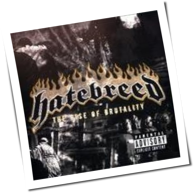 Hatebreed - Rise Of Brutality