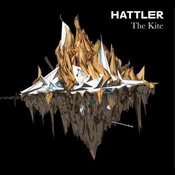 Hattler - The Kite