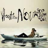 Heather Nova - 300 Days At Sea