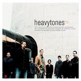 Heavytones - No. 1