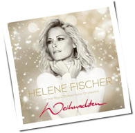 weihnachten von helene fischer album. Black Bedroom Furniture Sets. Home Design Ideas
