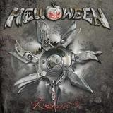 Helloween -  Artwork