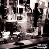 I Am Kloot -  Artwork