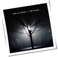 I Am Kloot - Sky At Night