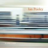 Ian Pooley - In Other Words