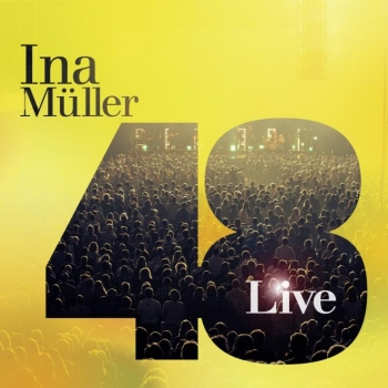 Ina Müller - 48 Live