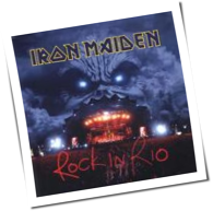 Iron Maiden - Rock In Rio/Live