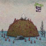 J Mascis - Several Shades Of Why Artwork