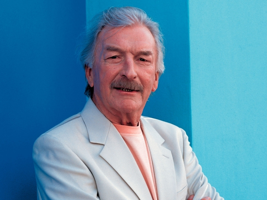 James Last Net Worth