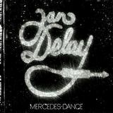Jan Delay - Mercedes Dance Artwork