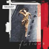 Jane Birkin - Fictions