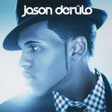 Jason Derulo -  Artwork