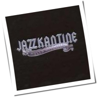 Jazzkantine - Hell's Kitchen