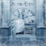 Jesus On Extasy - The Clock