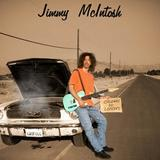 Jimmy McIntosh - Orleans To London
