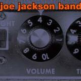 Joe Jackson Band - Volume 4 Artwork